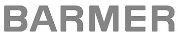 Logo_BARMER_grau