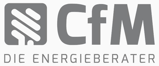 Logo_CfM_grau_kleiner