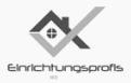 Logo_Einrichtungsprofis
