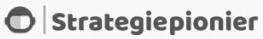 Logo_Strategiepionier