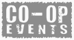 Logo_co-op-events