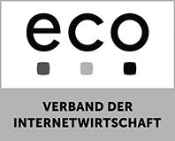 Logo_eco_grey_klein