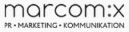 Logo_marcomx