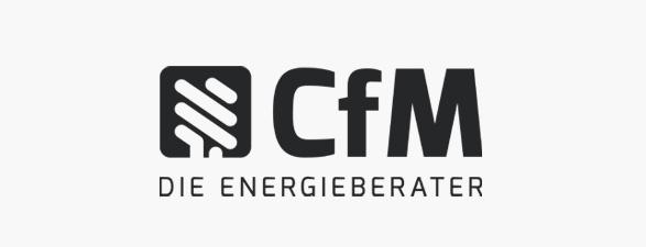 mentyou-cfm-energie