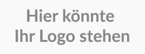 mentyou-leipzig-hier_koennte_Ihr_Logo_stehen-2017